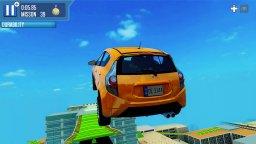 <a href='https://www.playright.dk/info/titel/city-stunt-driver'>City Stunt Driver</a>   23/99