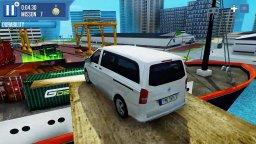<a href='https://www.playright.dk/info/titel/city-stunt-driver'>City Stunt Driver</a>   22/99