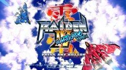 <a href='https://www.playright.dk/info/titel/raiden-iv-x-mikado-remix'>Raiden IV X Mikado Remix</a>   21/99