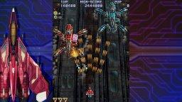 <a href='https://www.playright.dk/info/titel/raiden-iv-x-mikado-remix'>Raiden IV X Mikado Remix</a>   20/99