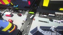 <a href='https://www.playright.dk/info/titel/crossroad-crash'>Crossroad Crash</a>   3/99