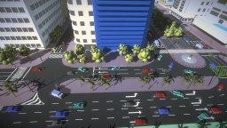 <a href='https://www.playright.dk/info/titel/crossroad-crash'>Crossroad Crash</a>   2/99