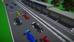<a href='https://www.playright.dk/info/titel/crossroad-crash'>Crossroad Crash</a>   1/99