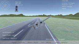 <a href='https://www.playright.dk/info/titel/pro-flight-simulator-2021'>Pro Flight Simulator (2021)</a>   18/99