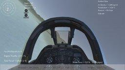 <a href='https://www.playright.dk/info/titel/pro-flight-simulator-2021'>Pro Flight Simulator (2021)</a>   17/99