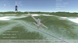 <a href='https://www.playright.dk/info/titel/pro-flight-simulator-2021'>Pro Flight Simulator (2021)</a>   16/99