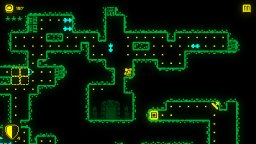 <a href='https://www.playright.dk/info/titel/tomb-of-the-mask'>Tomb Of The Mask</a>   5/99