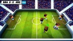 <a href='https://www.playright.dk/info/titel/pocket-soccer-2021'>Pocket Soccer (2021)</a>   12/99