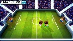 <a href='https://www.playright.dk/info/titel/pocket-soccer-2021'>Pocket Soccer (2021)</a>   11/99