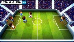 <a href='https://www.playright.dk/info/titel/pocket-soccer-2021'>Pocket Soccer (2021)</a>   10/99