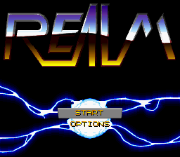 realm_snes_01.png