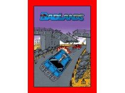 <a href='https://www.playright.dk/arcade/titel/badlands'>BadLands</a>   3/3