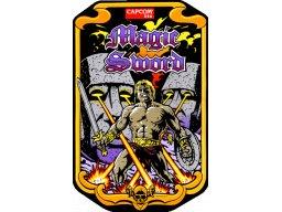 <a href='https://www.playright.dk/arcade/titel/magic-sword'>Magic Sword</a>   3/3