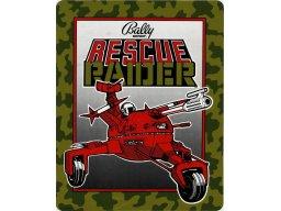 <a href='https://www.playright.dk/arcade/titel/rescue-raider'>Rescue Raider</a>   1/3