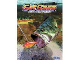 <a href='https://www.playright.dk/arcade/titel/sega-bass-fishing'>Sega Bass Fishing</a>   2/3